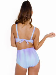 Watercolor Dream Bottoms