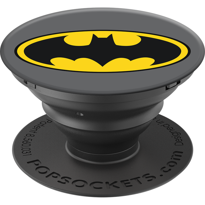 PopSockets Mobile Phone Grip