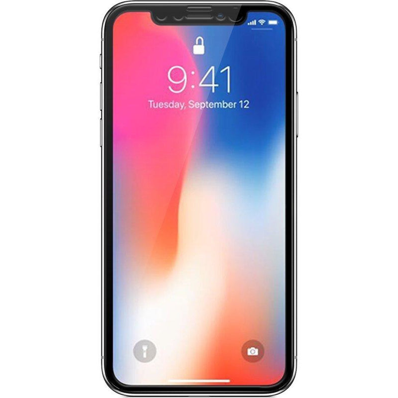 Xquisite Glass Screen Protector iPhone X / Xs