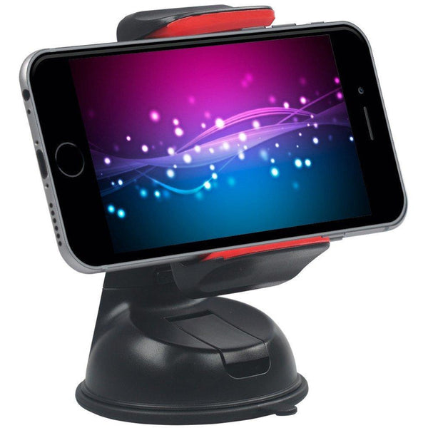 Promate Universal Car Mount