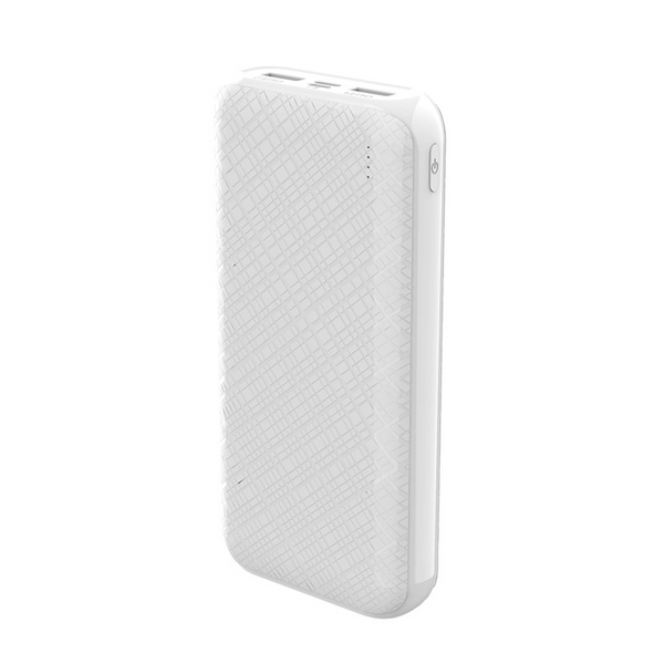 Devia Guardian Power Bank 20000mAh