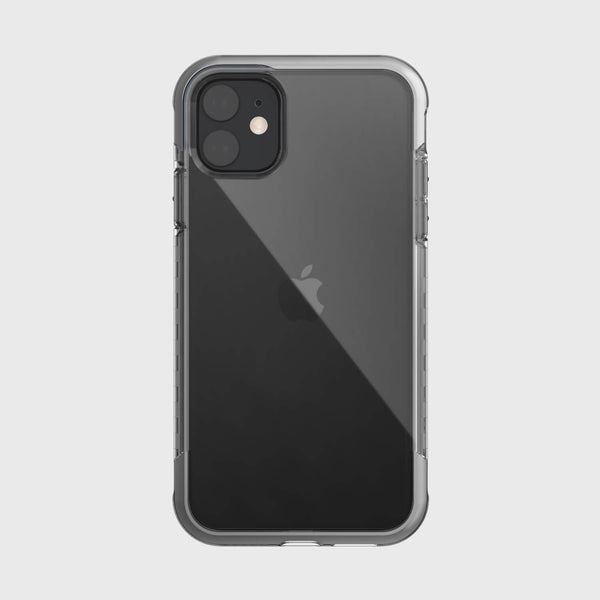 Raptic Air iPhone 11 Case