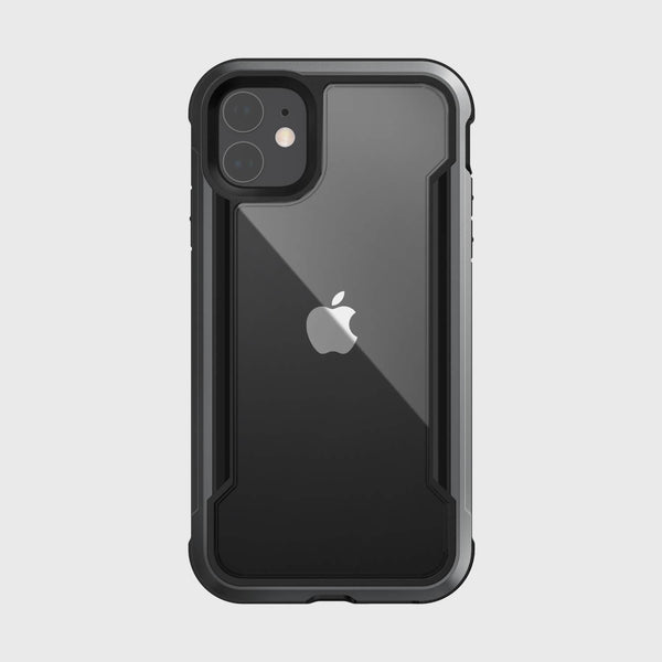 Raptic Shield iPhone 11 Case