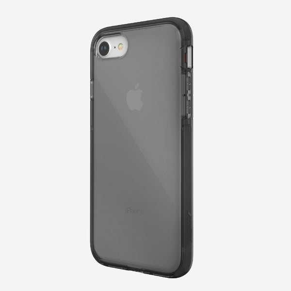 Raptic Clear iPhone SE 2020 Case