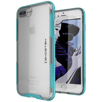 Ghostek Cloak 3 iPhone 8 Plus Shockproof Case