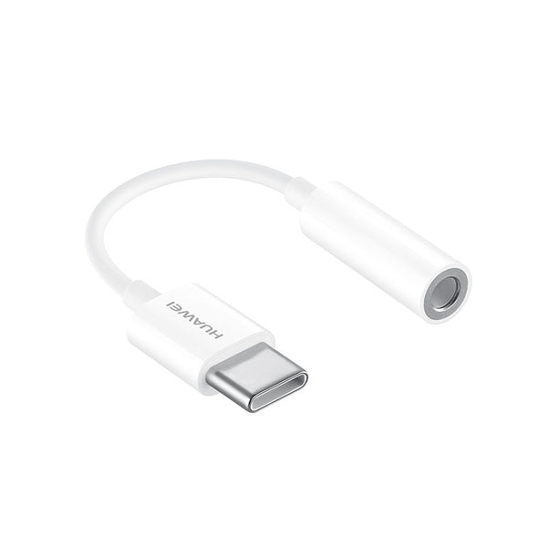 Huawei 3.5mm Headphone Jack Adapter