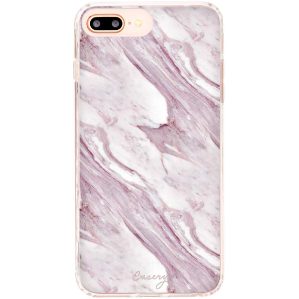Casery Desert Stone iPhone 8 Plus Case