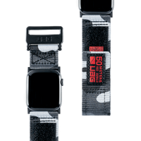 UAG Active Apple Watch Band