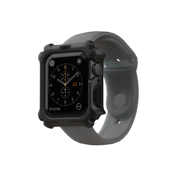 UAG Apple Watch Case 44mm