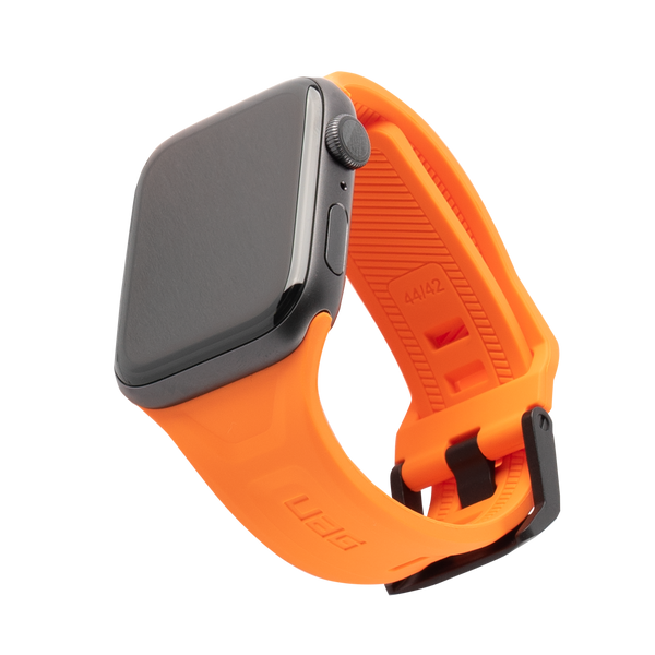 UAG Scout Apple Watch Strap