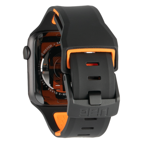 UAG Civilian Apple Watch Strap
