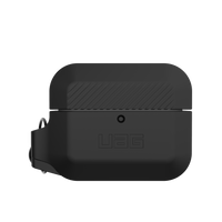 UAG Silicone Case for AirPods Pro