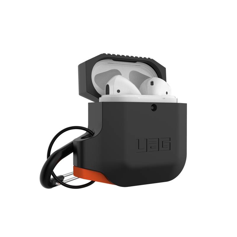 UAG Silicone Case for AirPods