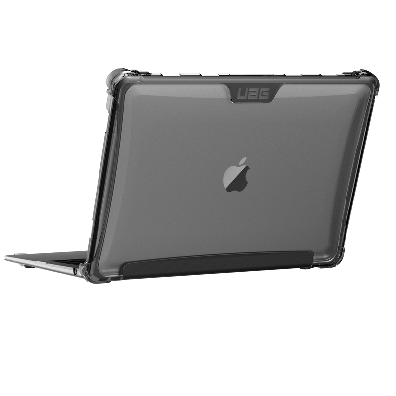 "UAG Plyo MacBook Air 13"" Rugged Case"
