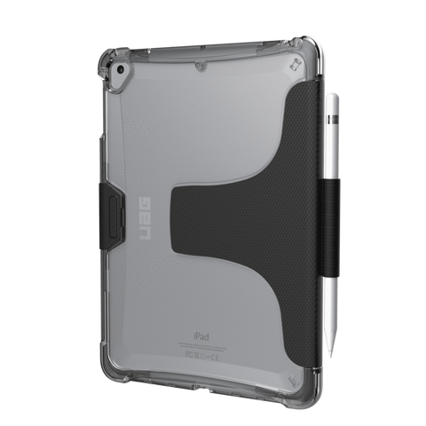 UAG Plyo iPad Rugged Slim Case