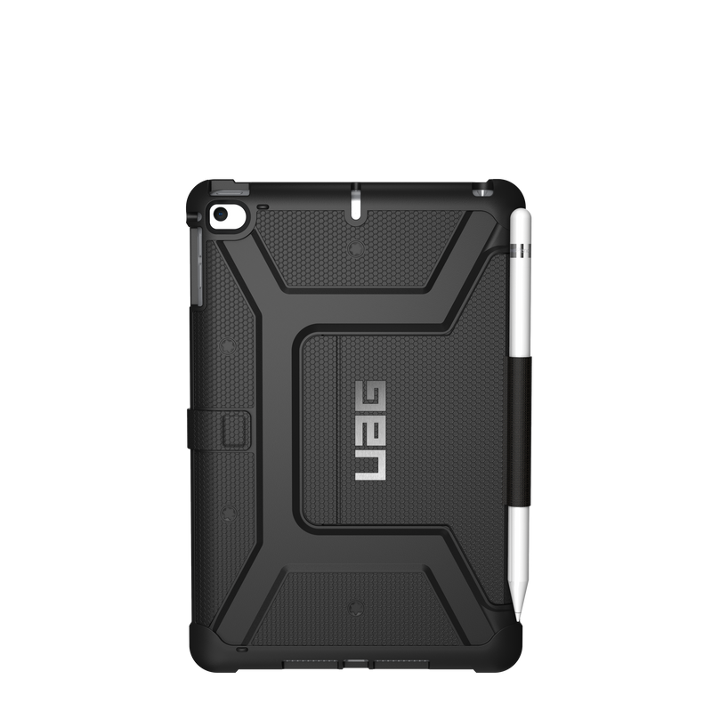 UAG Metropolis iPad Mini 2019 Rugged Case