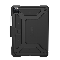 UAG Metropolis iPad Pro 12.9 Rugged Case