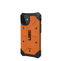 UAG Pathfinder iPhone 12 Mini Rugged Case
