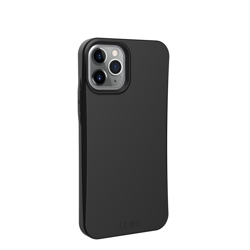 UAG Biodegradable Outback iPhone 11 Pro Case