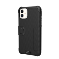 UAG Metropolis iPhone 11 Case