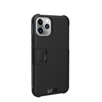 UAG Metropolis iPhone 11 Pro Case