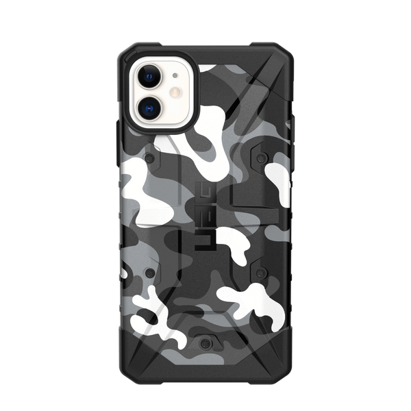 UAG Pathfinder SE Camo Series iPhone 11 Case
