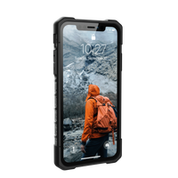 UAG Plasma Series iPhone 11 Case