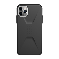 UAG Civilian Series iPhone 11 Pro Max Case