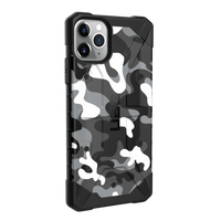 UAG Pathfinder SE Camo Series iPhone 11 Pro Max Case