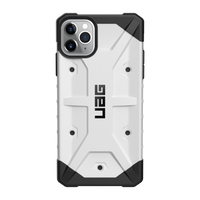 UAG Pathfinder Series iPhone 11 Pro Max Case