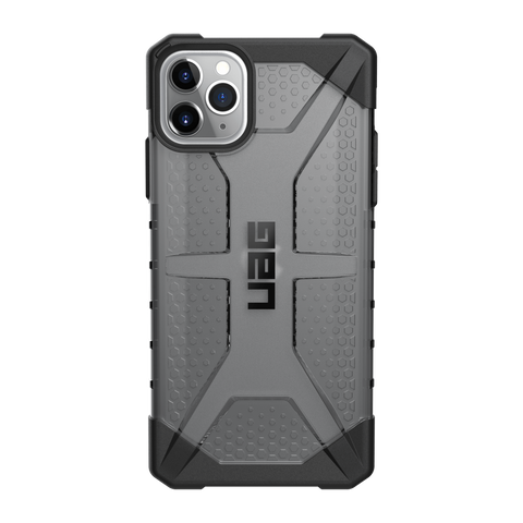 UAG Plasma Series iPhone 11 Pro Max Case
