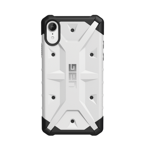 UAG Pathfinder iPhone XR Rugged Case