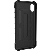UAG Pathfinder iPhone XS Max Rugged Case