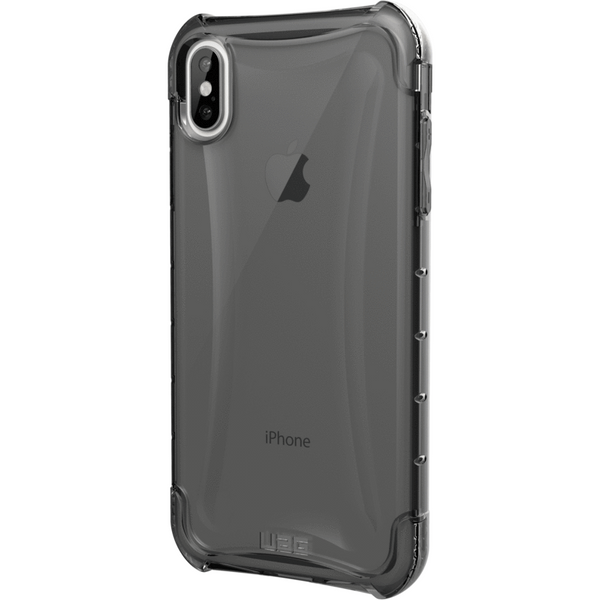 UAG Plyo iPhone XS Max Tough Protective Case