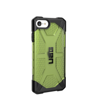 UAG Plasma iPhone SE 2020  Rugged Case