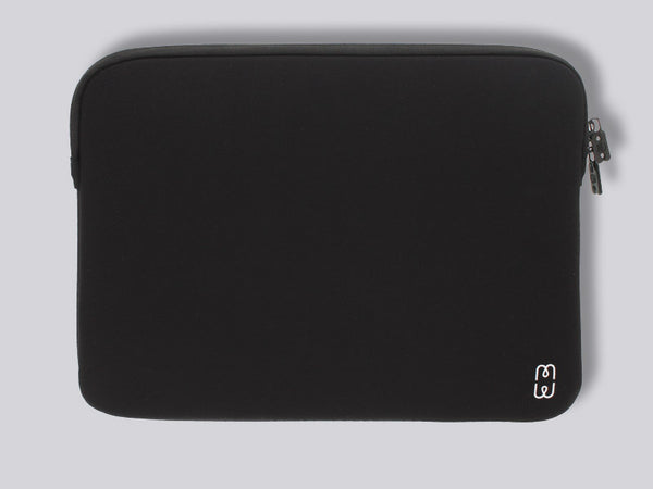 MW Sleeve for MacBook 12