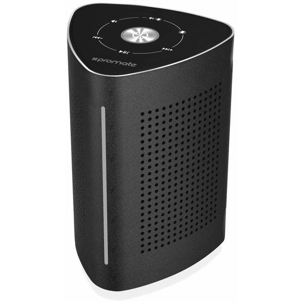 Promate Cyclone 36W Vibration Bluetooth Speaker