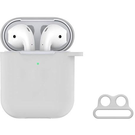 Devia Silicone Skin for AirPods