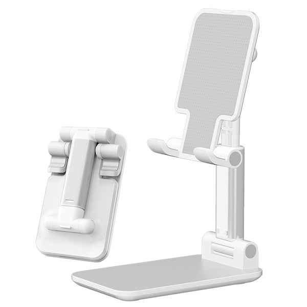 Devia Desktop Phone Stand