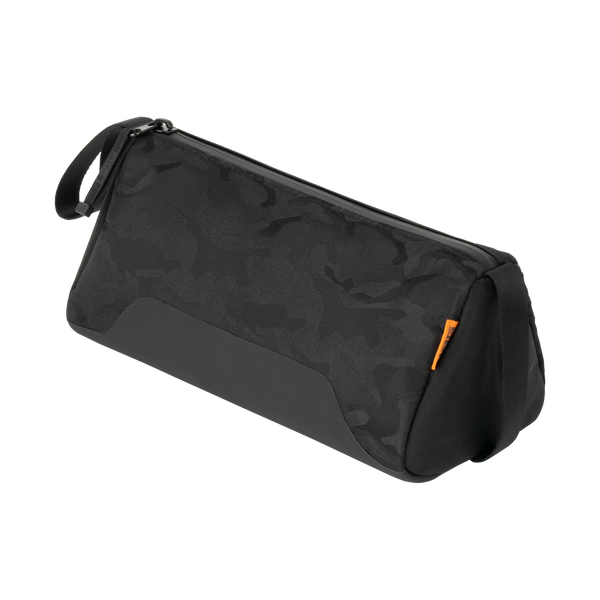 UAG Dopp Kit Bag