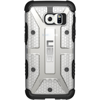 UAG Plasma Galaxy S7 Plasma Rugged Case
