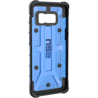 UAG Plasma Galaxy S8 Rugged Case