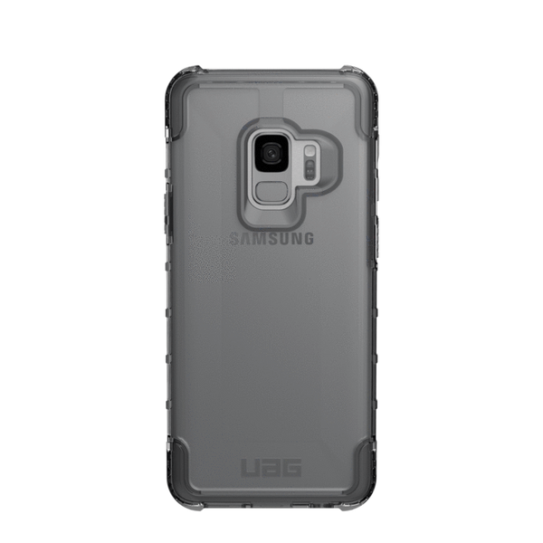 UAG Plyo Series Galaxy S9 Case
