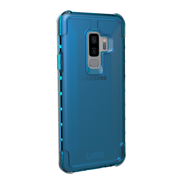 UAG Plyo Series Galaxy S9+ Case