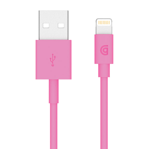 Griffin 1m Lightning Cable