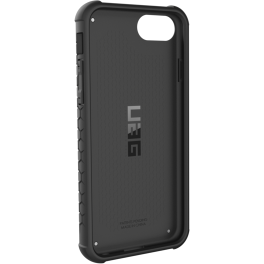 UAG Monarch iPhone 8 Tough Case