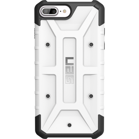UAG Pathfinder iPhone 8 Plus Rugged Case