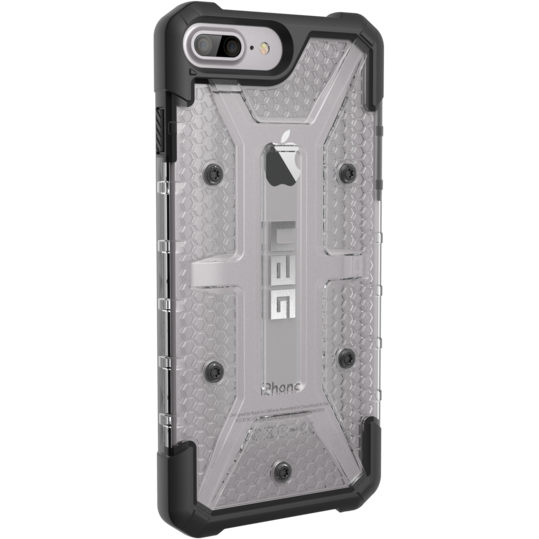 UAG Plasma iPhone 8 Plus Rugged Case