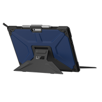 UAG Metropolis Surface Pro X Rugged Case