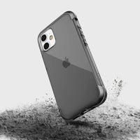 Raptic Air iPhone 12 Mini Case